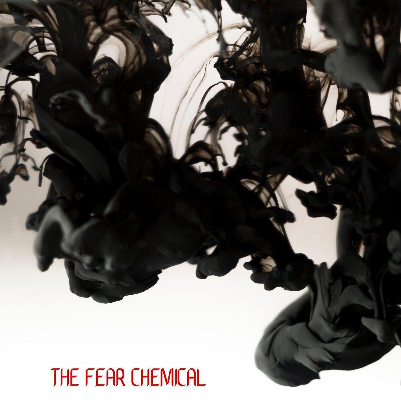 100: The Fear Chemical