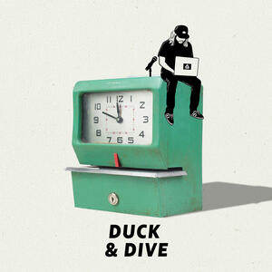Duck and Dive Podcast