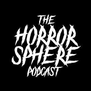 The Horrorsphere Podcast