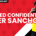 sancho confident