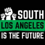 South Central Rooted