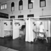 Queensland State Archives 2727 Isolation Hospital South Brisbane c 1946