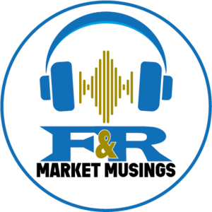 Market Musings with Fairbairn & Russell