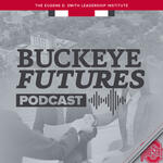 The Buckeye Futures Podcast