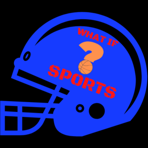 What If? Sports