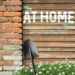 The At Home Show with Josh Cary & David Bates
