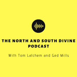 The North and South Divine Podcast