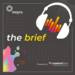 the brief-1500x1500