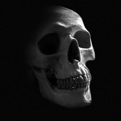 540: Mysterious Traveller | The Accusing Corpse - Murder, Trickery, and Venomous Betrayal