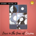 ep4.Love in the time of Corona