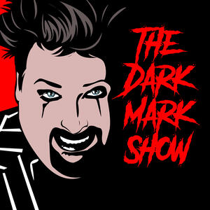 The Dark Mark Show