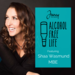 alcohol free life guest shaa wasmund