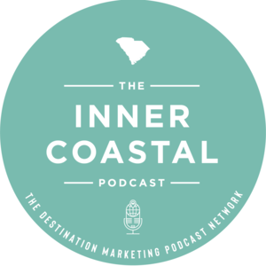 The Inner Coastal Podcast