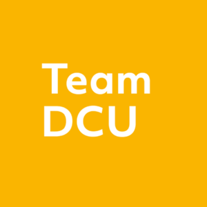 TeamDCU Podcast Series