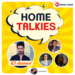 Home Talkies with RJ Anmol