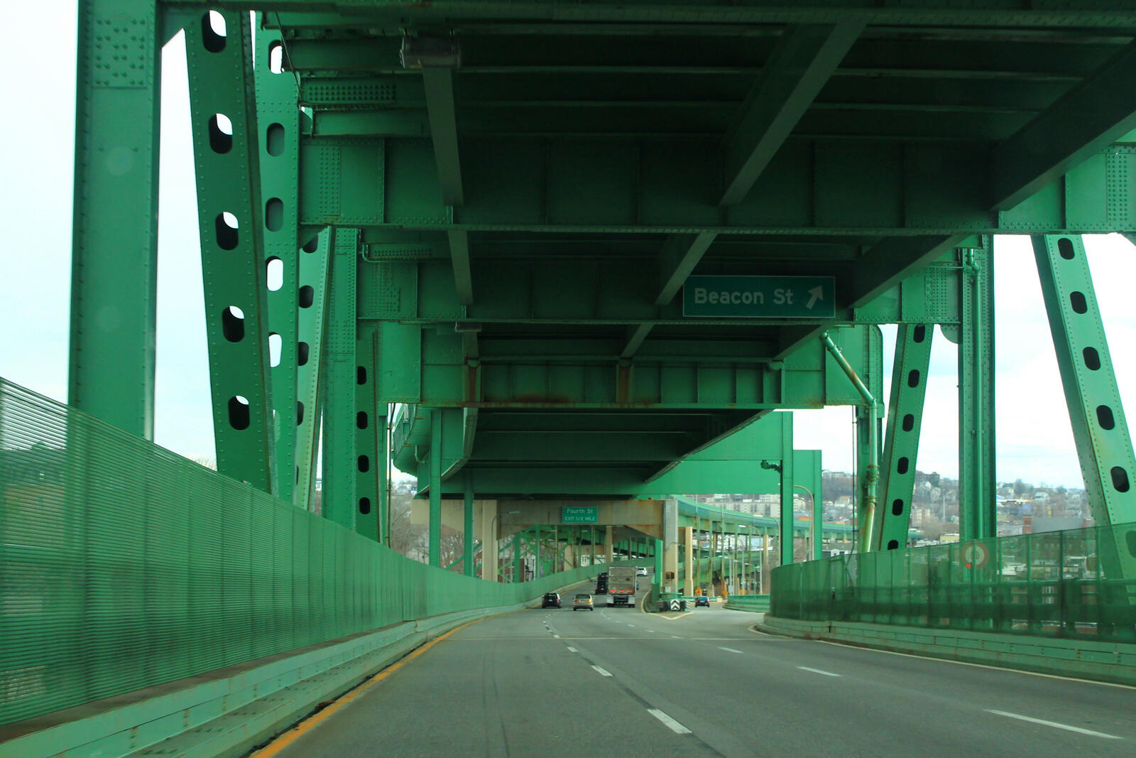 One of the Boston Area's Latino Immigrant Cities Is the Epicenter of the COVID-19 Crisis in Massachusetts
