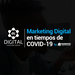 Portada-Audioboom-Marketing-Digital-en-Tiempos-de-Covid19