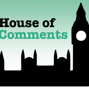 House of Comments