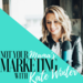 Not Your Mama s Marketing Podcast Cover
