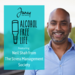 alcohol free life podcast neil shah