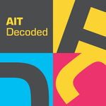AIT Decoded Podcast