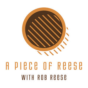 A Piece of Reese