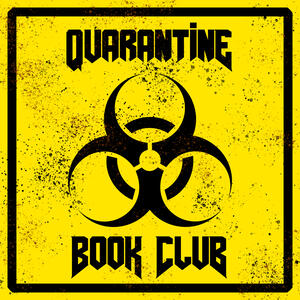 Quarantine Book Club