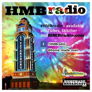#HMBradio Tampa Bay