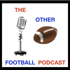 The Other Football Podcast