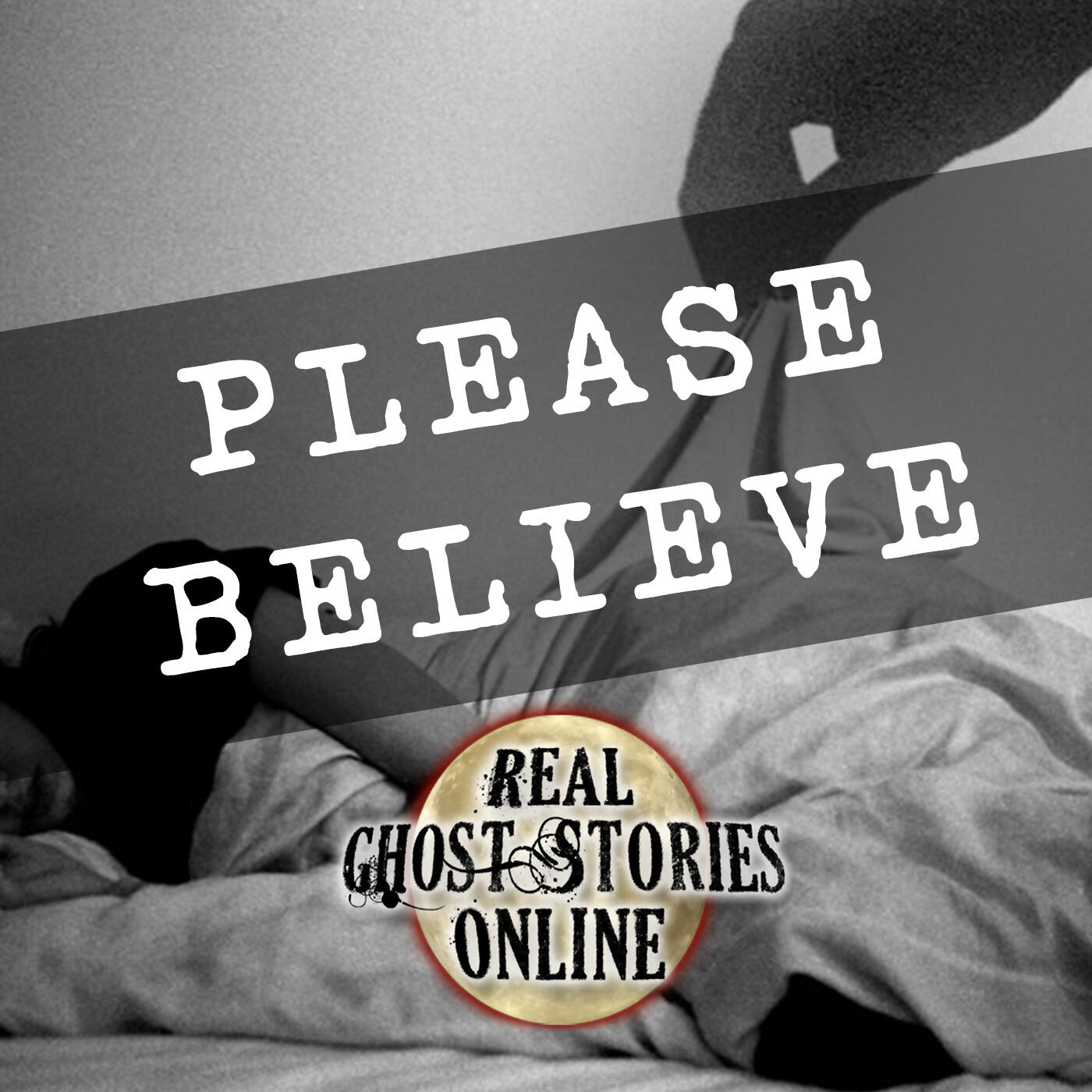 Best Let S Not Meet A True Horror Podcast Podcasts Most Downloaded Episodes The best memes from instagram, facebook, vine, and twitter about letsnotmeet. best let s not meet a true horror