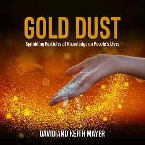 The Gold Dust Podcast