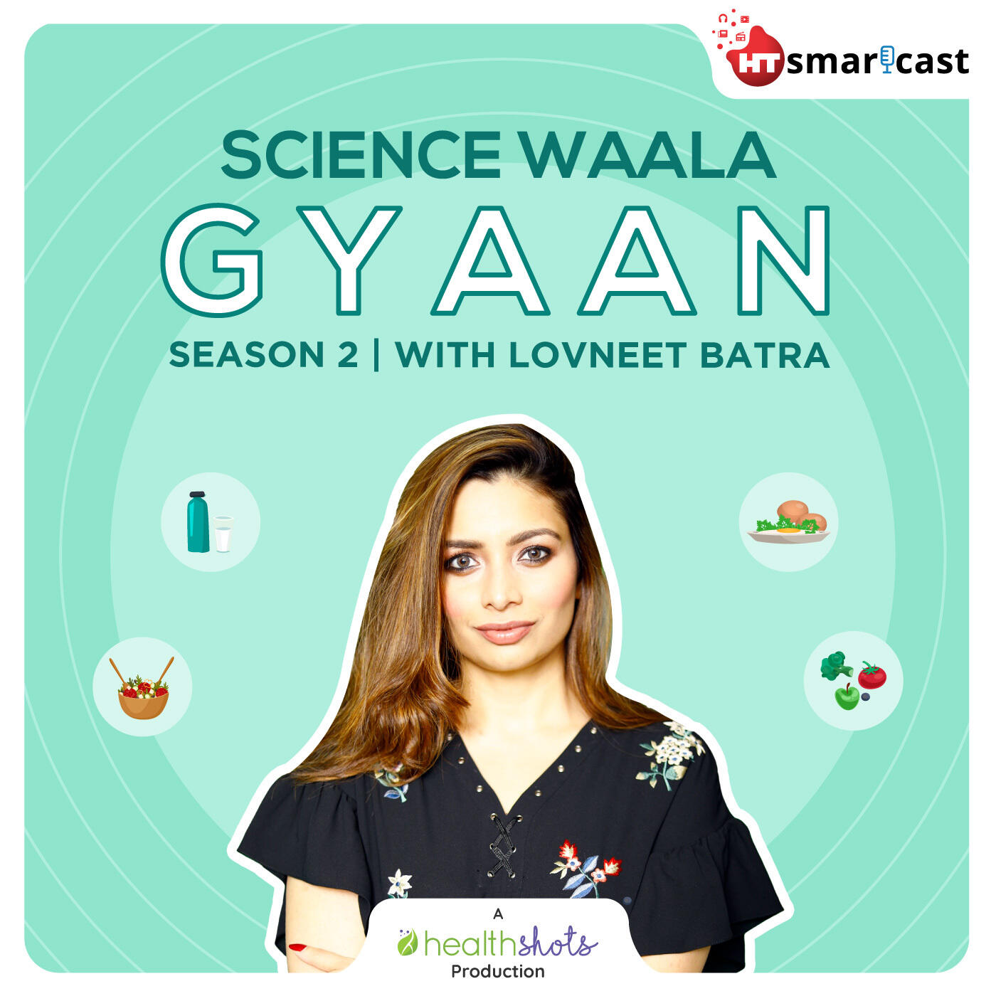 Science Waala Gyaan | Season 2