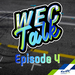 WEC 2020 PODCAST 04 Profil