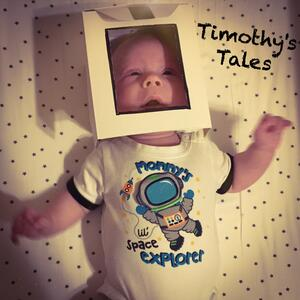 Timothy's Tales