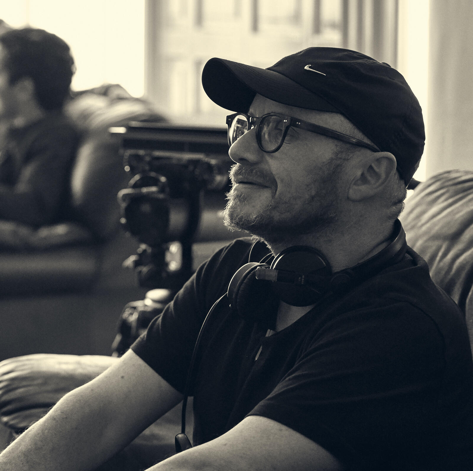 Episode 191: Lenny Abrahamson On The Music Of Normal People