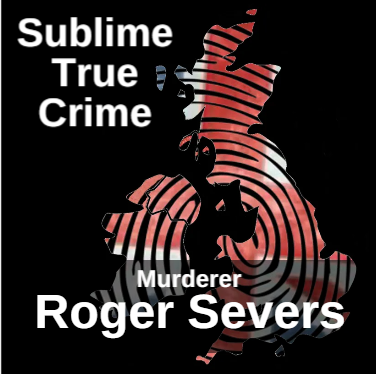 15: Ep 15 - Roger Severs