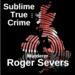 Ep 15 - Roger Severs