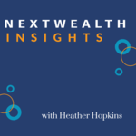NextWealth Insights