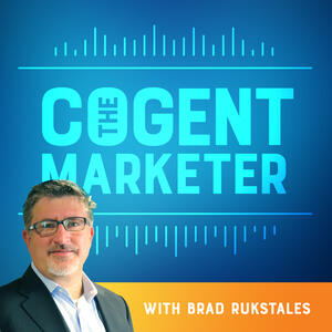 The Cogent Marketer
