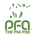 The PFA Podcast