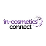 in-cosmetics Connect