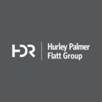 HDR | Hurley Palmer Flatt Group - Podcast Series