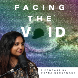 Facing The Void Podcast