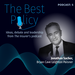The-Best-Policy-1400- -5