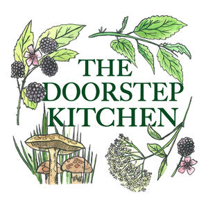 The Doorstep Kitchen