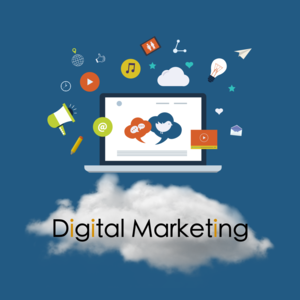 CIDM - Digital Marketing Guide