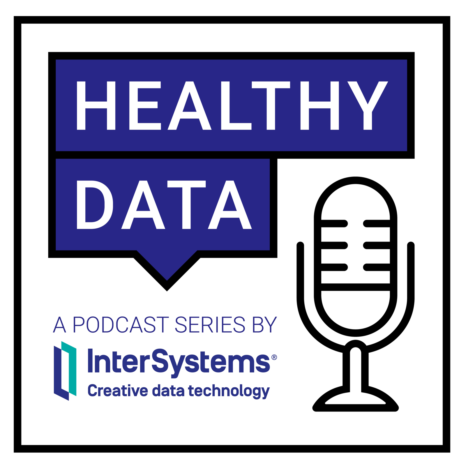1: Jay Nakashima: Interoperability's Role in Fighting the Pandemic
