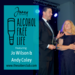 alcohol free life guest jo and andy