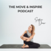 MOVE INSPIRE Podcast