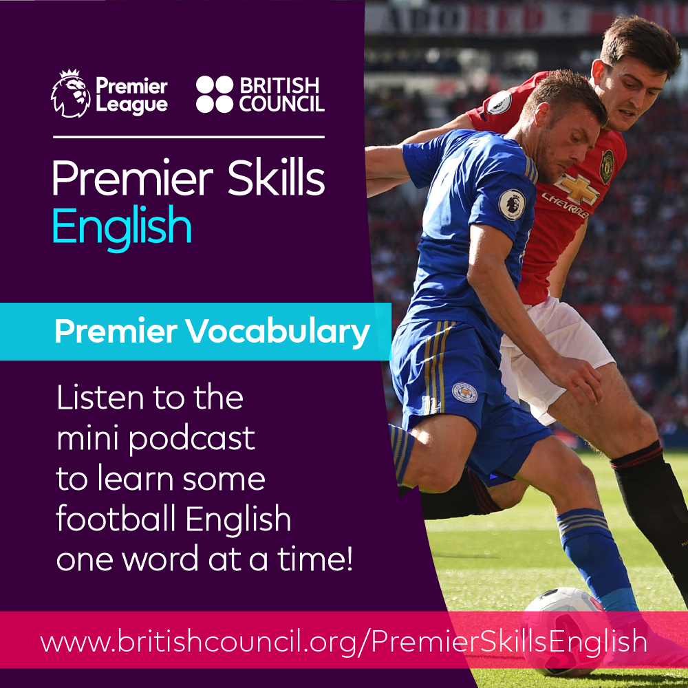 Premier Vocabulary - Hard - To have someone in your pocket